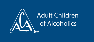 Adult-Children-of-Alcoholics