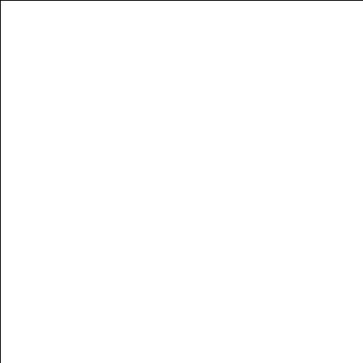 iphone_-5121