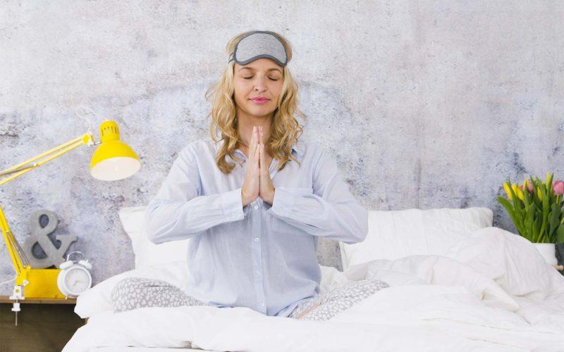 4-Yoga-Stretches-for-a-Good-Nights-Sleep