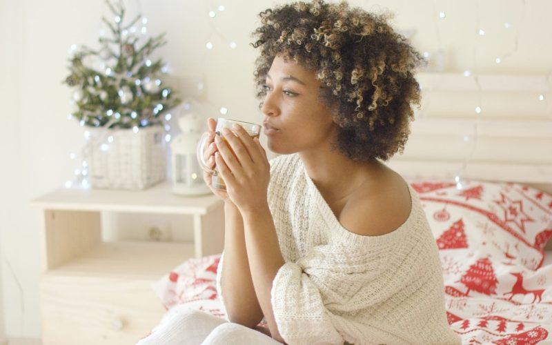 3-Ways-To-Find-Calm-Holidays-crop